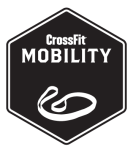 mobility-course (1)
