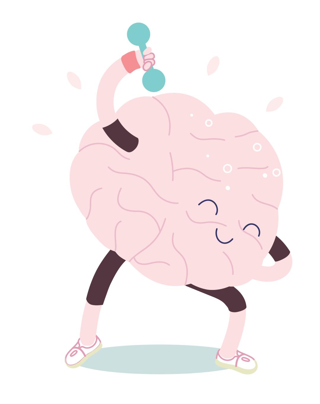 brainexercise_3