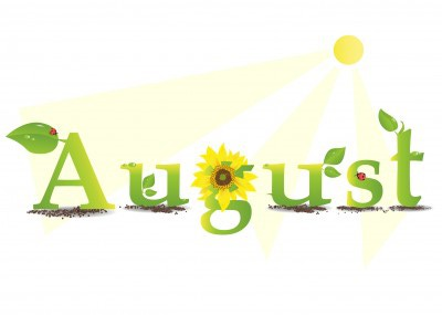 august-clip-art-12