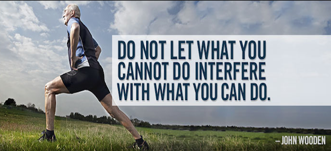 do-not-let-what-you-cannot-do-interfere-with-what-you-can-do